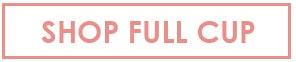 ShopFullCup