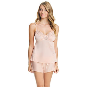 Tea-rose-camisole