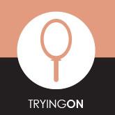 TryingOn