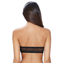 btemptd-benticing-strapless-black2