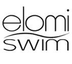 elomi-swim