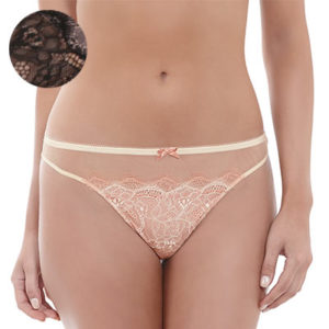 eve-btemptd-bsultry-thong-vanillaice-peachbeige