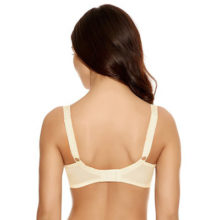 eve-freya-decodarling-moulded-plunge-ivory-back