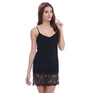 eve-wacoal-chrystalle-chemise-black