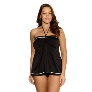 eveden-elomi-swim-essentials-bandeau-tankini-black