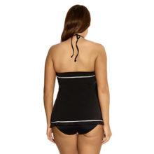 eveden-elomi-swim-essentials-bandeau-tankini-black2