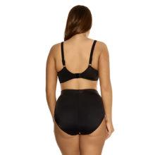 eveden-elomi-swim-essentials-classic-brief-black2