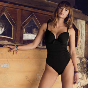 eveden-freya-swim-decoswim-suit-black