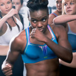 panache-sports bra-odyssey