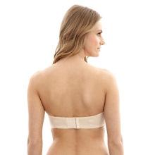 panache-evie-strapless-nude3