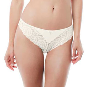 panache-quinn bridal brief
