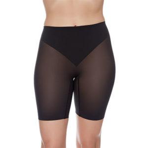 thigh slimmer-beauty secret summer